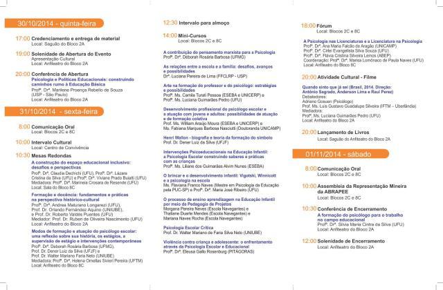 Folder 4 Encontro Mineiro de Psicologia_final-page-002